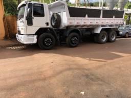 Caminhão Btruck 2428 2010