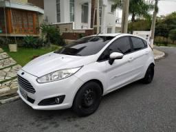 Ford New Fiesta 13/14 1.5SE