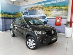 Renault Kwid Zen 1.0 2019/20 com  33598km