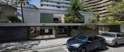 Edifício Studio Parque Prince