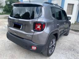 Jeep Renegade Longitude Flex 2019