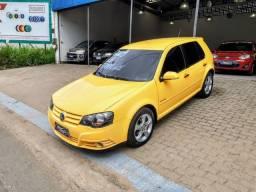Volkswagen Golf Sportline 1.6 2009