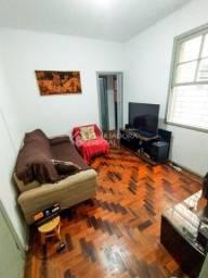 Apartamento à venda com 2 dormitórios em Cidade baixa, Porto alegre cod:335070