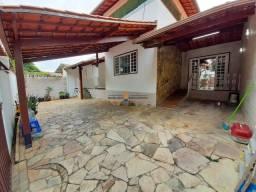 Casa à venda com 5 dormitórios em Itapoã, Belo horizonte cod:17948