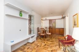 Título do anúncio: Apartamento à venda com 2 dormitórios em Higienópolis, Porto alegre cod:328793