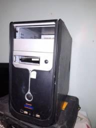 Peças de PC