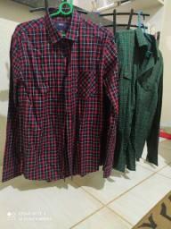 Camisas Colcci classic