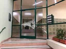 Apartamento à venda com 1 dormitórios em Centro histórico, Porto alegre cod:297958