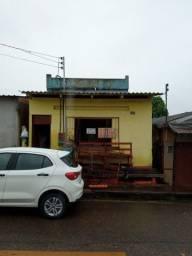Vendo essa casa em Manacapuru.