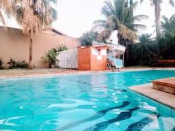 Oportunidade!!!!! Excelente imóvel com 3.019,60m² de área no bairro Nova Campo Grande!!