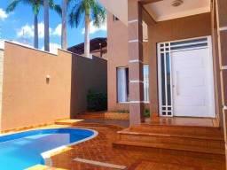Casa em Guaranhuns Vila Velha