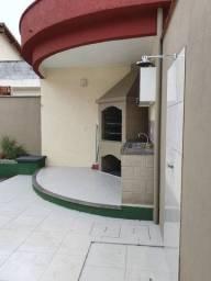 Casa com 3 dormitórios, 250 m² - venda por R$ 500.000,00 ou aluguel por R$ 3.500,00/mês