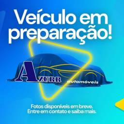 Fox Rock in Rio 1.6 COMPLETO Ar,Direção,Rodas, Série Especial!!!