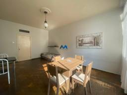 Título do anúncio: Apartamento à venda com 3 dormitórios em Centro, Belo horizonte cod:ALM1631