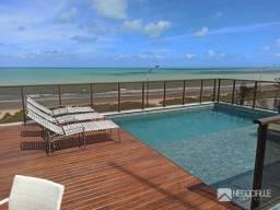 Título do anúncio: Apartamento com 3 dormitórios à venda, 88 m² por R$ 764.661,00 - Bessa - João Pessoa/PB