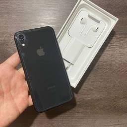 iPhone XR Garantia Appe