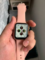 Relogio Smartwatch Iwo W26 Semi-novo