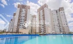Apartamento à venda com 3 dormitórios em Vila ipiranga, Porto alegre cod:313325