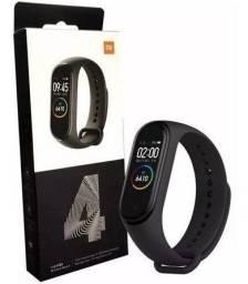Smart Watch Xiaomi Mi Band 4 Fitness/Esportivo