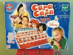 Jogos infantil 3 por 100 usado