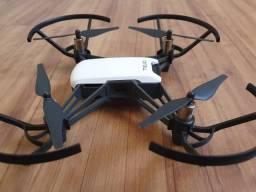 Drone tello DJI em Criciuma