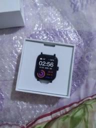 Smartwatch Lemfo GW22