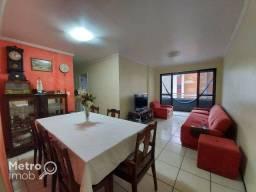 Apartamento com 3 quartos à venda, 92 m² por R$ 440.000 - Jardim Renascença - São Luís/MA