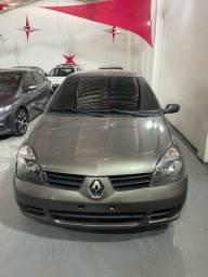 Renault clio 2007 1.0
