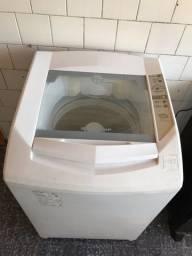 Máquina de Lavar Brastemp Clean 10kg