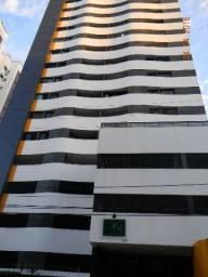 Apartamento 3/4 Pituba - Impecável
