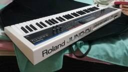 Roland juno di