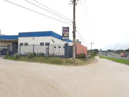 Prédio Comercial com Excelente Localização 1.600 m2 Registro SP