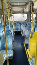 Assentos