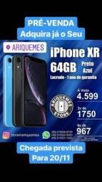 Ariquemes Store