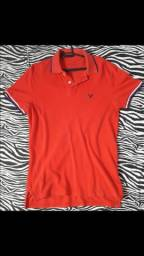 Camiseta Polo Original