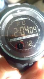 Relógio swordfish