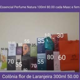 Natura produto 6,00 mega promoção