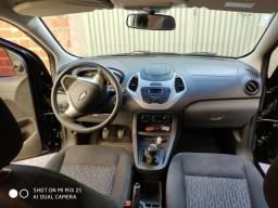 Ford KA SE 1.0 - R$ 28.500,00 - 2016