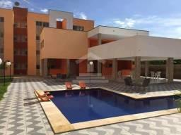 MVS - Apartamento de 2 quartos com alguns projetados - bairro Campestre