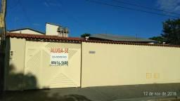 Aluga-se casa - Vila Aurora Oeste