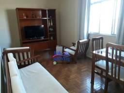 Ótimo apto de 3 quartos, próximo ao Hospital Balbino / Olaria