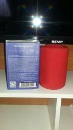 Caixa de som via Bluetooth ( faço entrega )