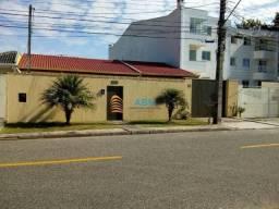 Casa residencial à venda, Centro, Pinhais