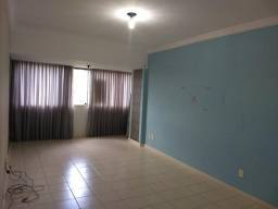Apartamento 3 quartos sendo uma suíte com planejados Candeias