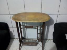 Amadeu. 987963040