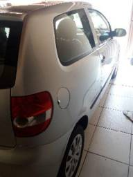 Vw - Volkswagen Fox - 2006