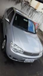 Fiat Siena ELX 2004/2005 - 2005