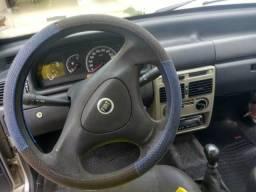 Carro Wauderis - 987563673 - 2008