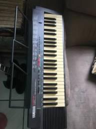 Teclado Yamaha PSR-3