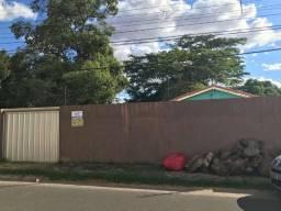 Casa que pode ser residencial ou comercial